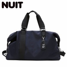 Woman Portable Tote Travelling Bags Large Capacity Business Travelling Bags Male Light A Short Trip Bag Female Tourism Bag недорого