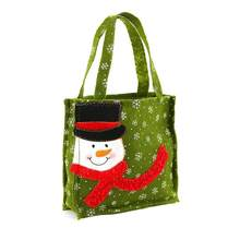 cb36424d6a12 Online Get Cheap Christmas Tote Bags -Aliexpress.com | Alibaba Group