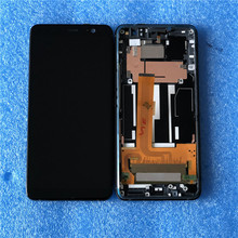 LCD Digitizer Display LCD