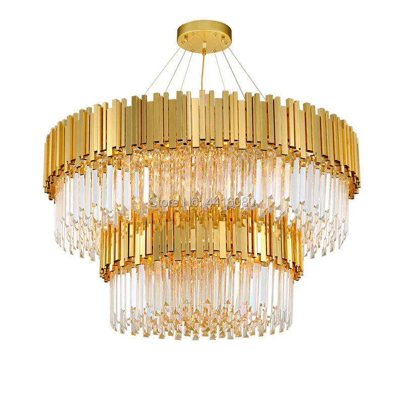 luxury contemporary pendant lighting # 50