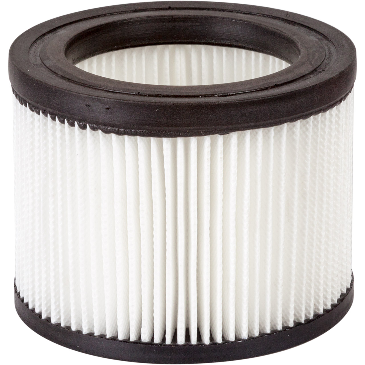 Filter for vacuum cleaner cartridge BORT BF-1218
