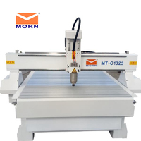 110V 380V Low price 3D CNC machine CNC Furniture engraving machine price Printer Engraver for Wood Carve