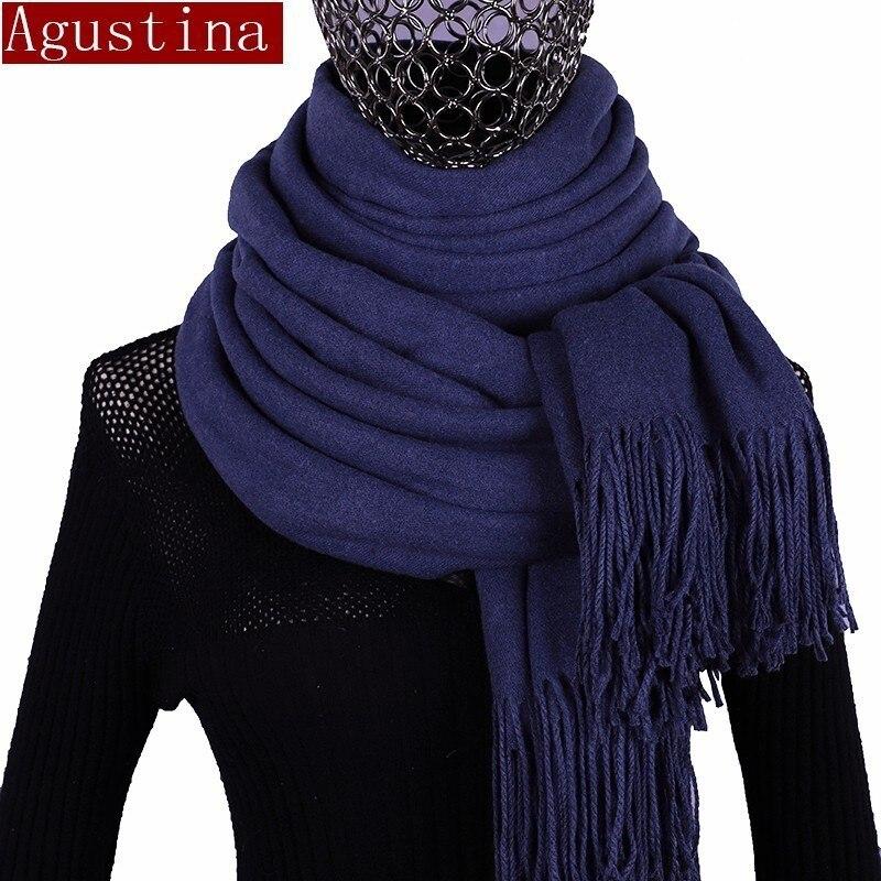 PAKISTANI MIRROR Shawl Scarf BIG  Pashmina Wool Winter Woolen Wrap