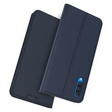 Для samsung Galaxy A50 A30 чехол из искусственной кожи с откидной крышкой подставкой бумажник на магните чехол для samsung A50 2019 A30 A20 A40 A80 чехол с отделением для карт