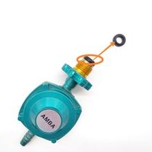 100 PCS Gas Pressure Reducing Valve Ring Regulator yuci yuken pressure reducing and relieving valves rbg 06 10 hydraulic valve
