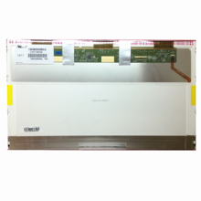 Free Shipping LTN173KT02 B173RW01 V4 V5 LTN173KT01 N173O6 L02 LP173WD1 N173FGE L21 L23 Laptop LCD Screen 1600*900 LVDS 40pin