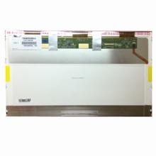 Gratis Verzending LTN173KT02 B173RW01 V4 V5 LTN173KT01 N173O6 L02 LP173WD1 N173FGE L21 L23 Laptop Lcd scherm 1600*900 LVDS 40pin