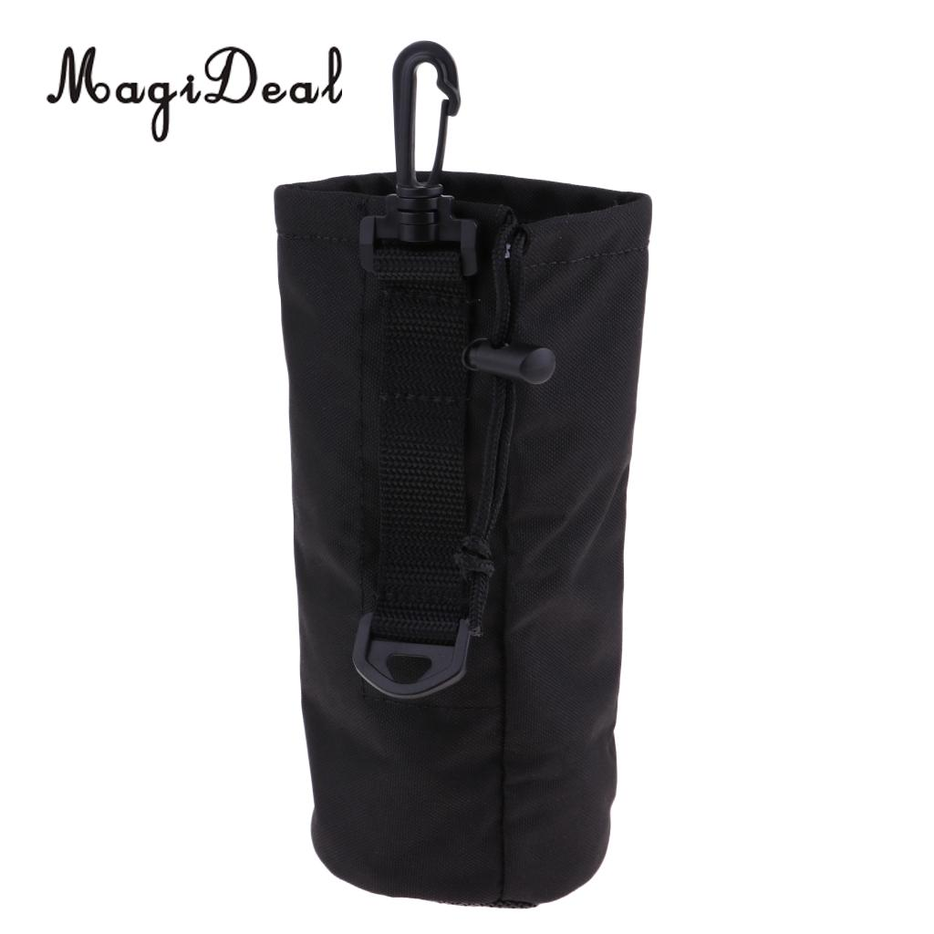 Multi Purpose Drawstring Gear Bag For Scuba Diving SMB Surface Marker Buoy Safety Signal Tube Accessories Equipment