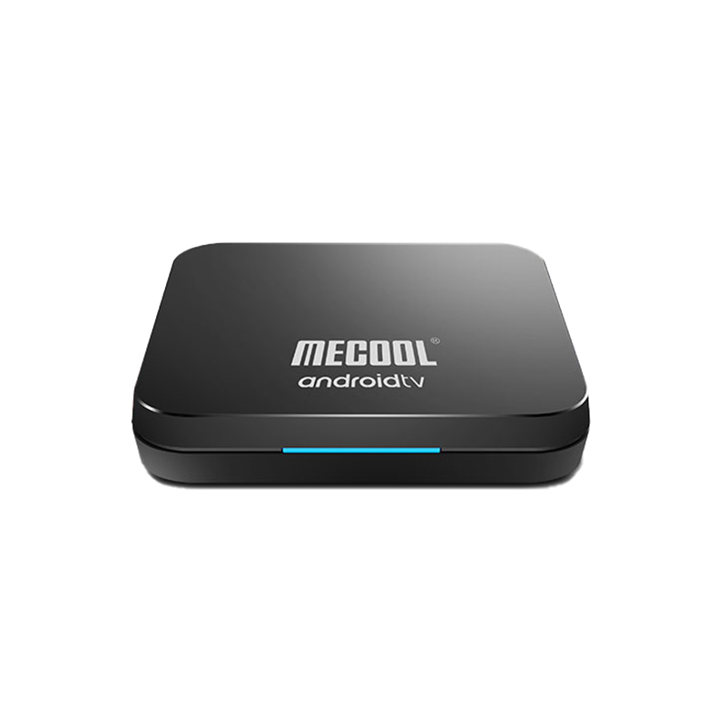 Mecool Km9 Pro Android 9.0 Tv Box Amlogic S905X2 Quad Core 4G Ddr4 32G Rom 2.4G/5G Wifi Bluetooth 4K Atv Smart Set Top Box VoiMecool Km9 Pro Android 9.0 Tv Box Amlogic S905X2 Quad Core 4G Ddr4 32G Rom 2.4G/5G Wifi Bluetooth 4K Atv Smart Set Top Box Voi
