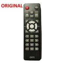 Новый оригинальный пульт дистанционного управления Smart tv ONC17 tv 001 для ONN универсальный пульт дистанционного управления e Fernbedienung
