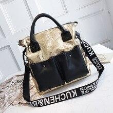 Leisure Crossbody Bags For Women Leather Handbags Famous Brands Women Shoulder Messenger Bags Ladies Hand Female Tote Bags Sac стоимость