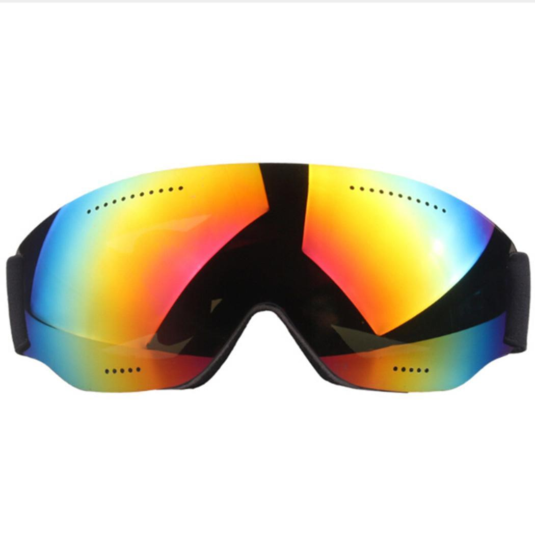 262701813e0 Detail Feedback Questions about Snowboard 3cm Ski Protective Windshield  Goggles Winter UV 1 1inch Glasses Outdoor Mountain Unisex Spectacles  Activities on ...