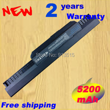 Get more info on the HSW  Laptop battery For ASUS K53 K53B K53BY K53E K53F K53J K53S K53SD K53SJ K53SV K53T K53TA K53U