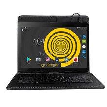 tablette téléphone Bluetooth 10