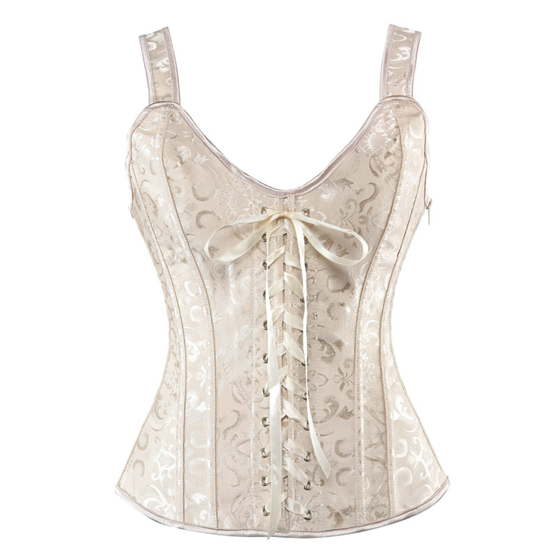 irdle belts girdle for women waist support   corset   underbust shaper underwear top slimming   bustier     corsets   sexy bride belt abdome