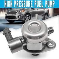 Высокое давление топливный насос 353202G720 353052G700 для Kia Sorento hyundai Sonata серебристого металла запчасти авто