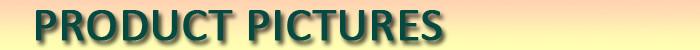 HLB1Gaw4FFXXXXXcXpXXq6xXFXXX3 - SMHONG 2017 Baby Girls Flower T-shirt Summer Clothing for Girl Kids Tees Children Short Sleeve T shirt 100% cotton Top quality