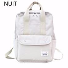 Fashion Backpack Casual Luxury Canvas Backpacks School Bag Women Double Zipper Large Capacity Design Bagpack Plecak