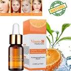 10ml Vitamin C Liqui...