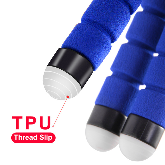 Crouch Phone holder Tripods tripod