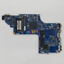 682220 501 682220 001 11277 2 48,4 SV 01,021 A70M für HP ENVY DV7 DV7 7000 Serie Laptop motherboard Mainboard Getestet