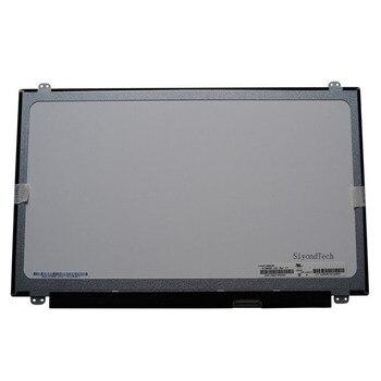 "B156XTN03 V.2 nuevo ordenador portátil 15,6 ""HD Slim LED pantalla LCD AUO B156XTN03.2"