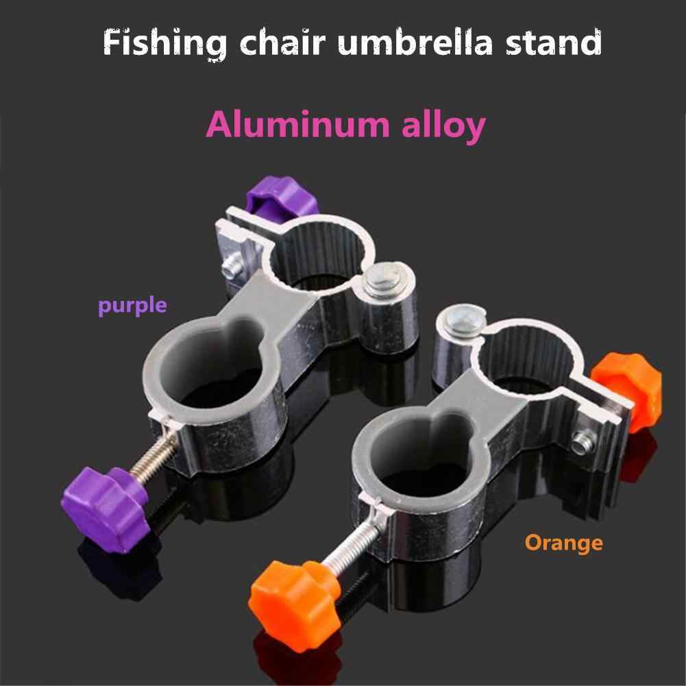 Clamp On Chair Umbrella Detail Feedback Questions About New 1 Pc Universal Fishing Chair