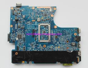 Image 2 - Genuíno 598667 001 H9265 4 48.4gk06. 041 placa mãe do portátil mainboard para hp 4520 s 4720 s série notebook pc