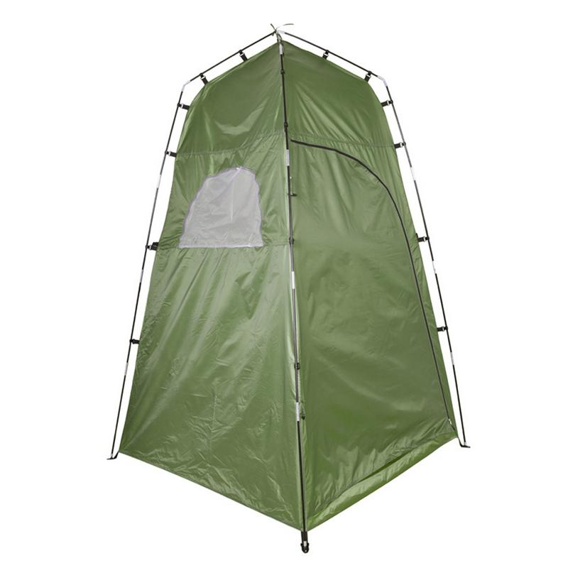 Camping Tents Waterproof Pop-up Family Beach Dome Tent UV Protection Tents With Carry Bag Good Quality Useful Camping EquipmentCamping Tents Waterproof Pop-up Family Beach Dome Tent UV Protection Tents With Carry Bag Good Quality Useful Camping Equipment