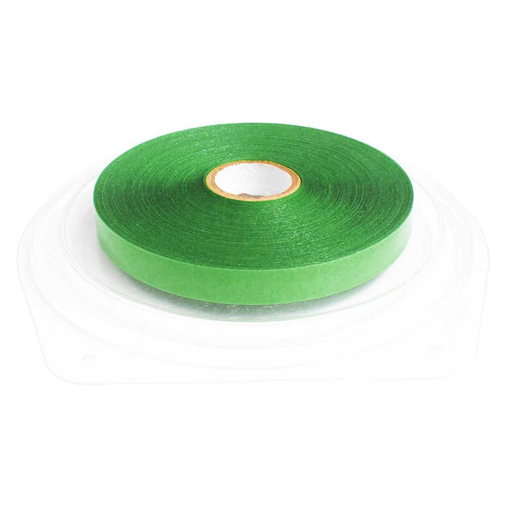36 ярдов ходунки легко зеленый бинт для парика-накладка ленты Двусторонняя изолента для ленточное наращивание волос