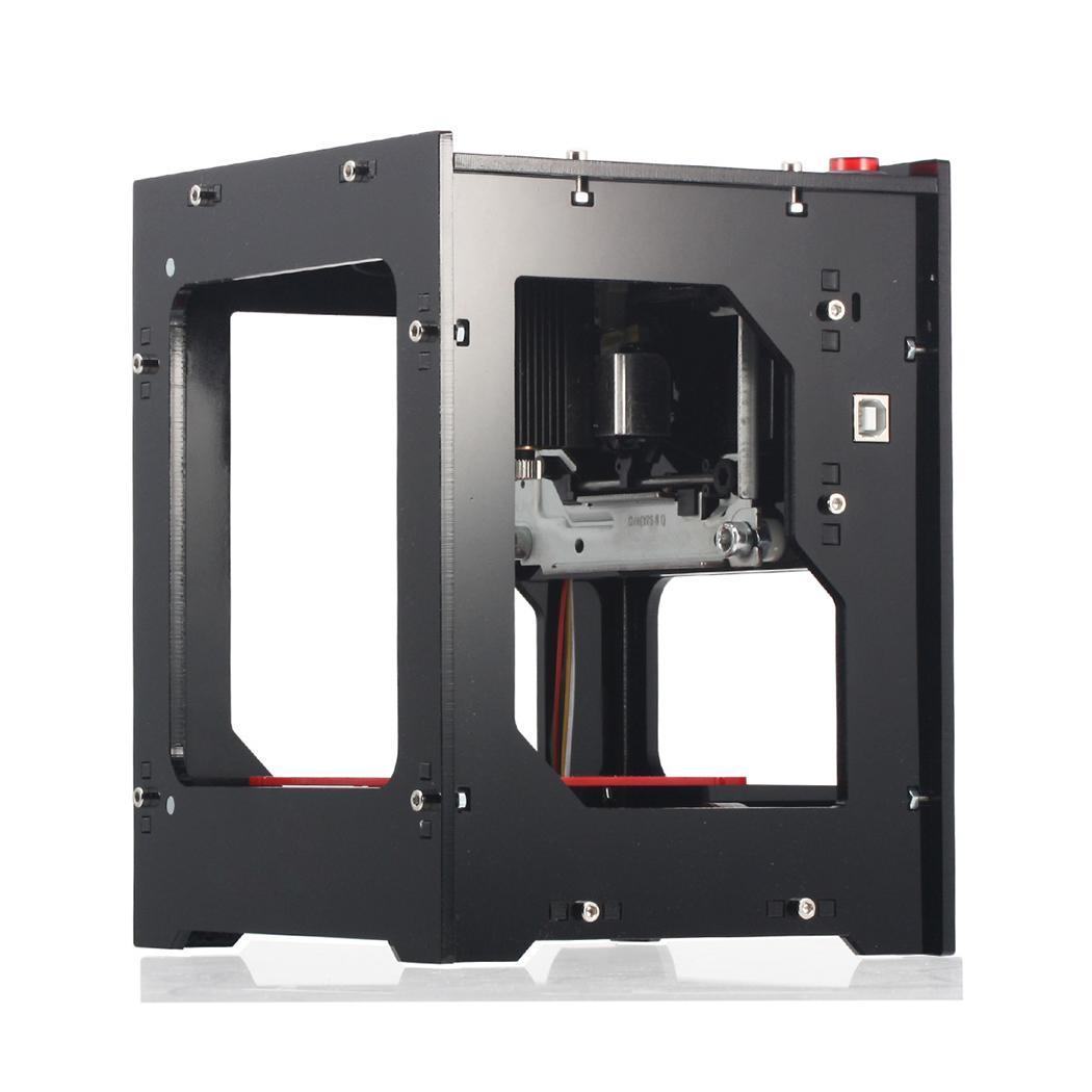 Extremely fast Laser engraving machine USB Laser Engraver Carver DIY Engraving machine Built-in battery With Focusing FilmExtremely fast Laser engraving machine USB Laser Engraver Carver DIY Engraving machine Built-in battery With Focusing Film