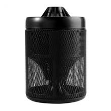 Electric Insect Mosquito Killer Lamp Light USB Powered Non-toxic LED  Trap 5W Indoor Hot Sale