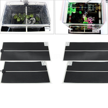 Heater-Pad Controller Vivarium Terrarium Reptile Warm Pet 220-240V with 14/20/28-/..