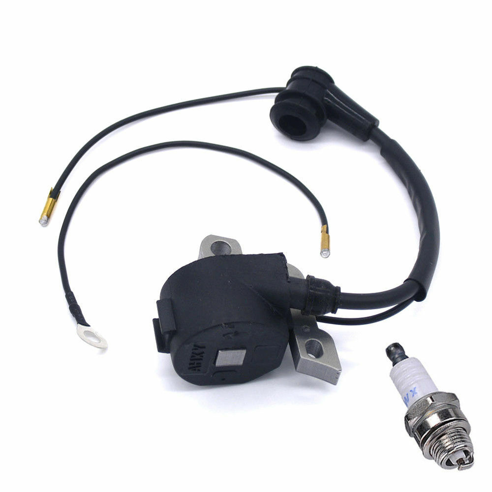 Chainsaw Engine Motor Gas Cap Fuel Tank Parts For STIHL 024 028 038 042 048