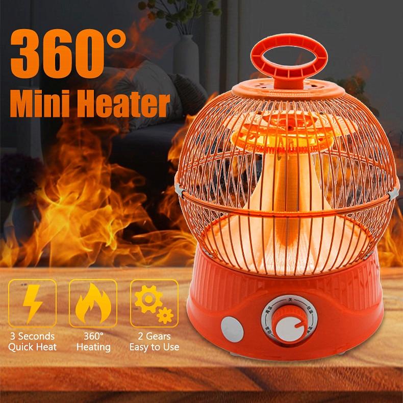 220V 900W Mini Fan Heater Electric Heater Desktop Household Heater Stove Radiator Warmer Machine Heater Fan For Winter спот paulmann phorus 66578