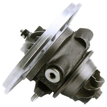 CT16 Turbo Cartridge Chra for Toyota Hiace 2.5 L 2KD-FTV 2001-  17201-30080