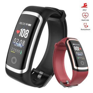 Fitness Tracker Smart Watch 20