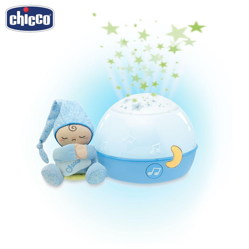 Luminous Toys Chicco 16927 Novelty & Gag Toy for children Projector kids baby Boys stuffed toys lovely simulation animal doll plush sleeping cats toy with sound kids toy decorations birthday gift for children