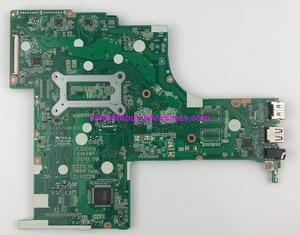 Image 2 - Genuine 809317 501 809317 001 809317 601 i3 5010U CPU DAX12AMB6D0 Laptop Motherboard for HP 17 G Series 17T G000 NoteBook PC