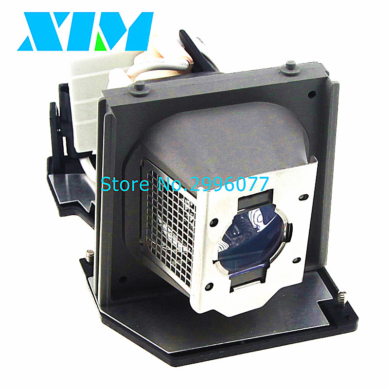 Projectors Accessories & Parts High Quality For Dell Projector Lamp Bulb P-vip 260/1.0 E20.6 310-7578 725-10089 0cf900 468-8985 2400mp With Housing