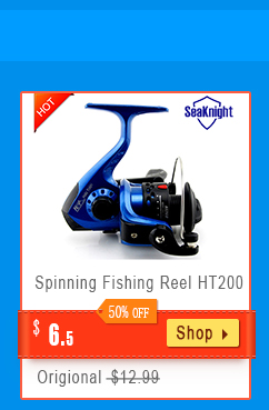 Left-Right-Hand-Spinning-Fishing-Reel-Carp-Fishing-