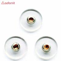 Mobile Phone Stylus Adonit 3011 01 00 H Accessories Parts smart map case pencil pen accessory