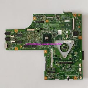 Image 2 - Genuine CN 052F31 052F31 52F31 48.4HH01.011 HM57 HD5650 1GB Laptop Motherboard Mainboard for Dell Insprion 15R N5010 Notebook PC