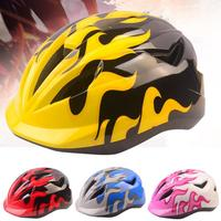1PC Children Bike Helmet New Kids Bicycle Helmet Breathable Children Safety Skateboard Cycling Sports Helmet Cycling Equipment|Bicycle Helmet| |  -