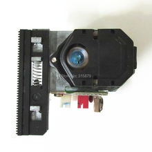 Original Optical Laser Unit for YAMAHA CDX-530 CDX-570 CDX-670 CDX-730E CDX-870