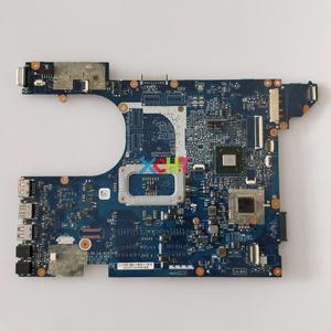 Image 2 - CN 05HVFH BR 05HVFH 05 HVFH 5 HVFH LA 8241P voor Dell Vostro 3560 V3560 NoteBook PC Laptop Moederbord Moederbord Getest