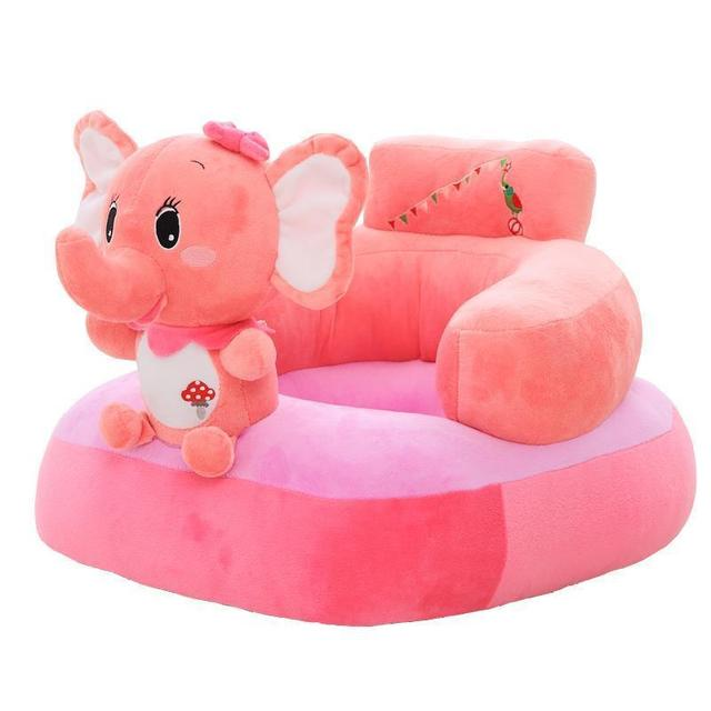 2018 Poltroncina Divanetto Asse Da Stiro Seat For Divani Bambini Furniture Chaise Children Baby Fauteuil Enfant Sofa Kids Chair