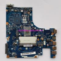 mainboard האם מחשב 5B20G91645 UMA Genuine w Mainboard האם מחשב נייד N3540 מעבד ACLU9 / ACLU0 NM-A311 עבור מחשב נייד Lenovo G50-30 (1)
