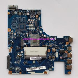 Image 1 - Véritable 5B20G91645 UMA w N3540 CPU ACLU9/ACLU0 NM A311 carte mère dordinateur portable carte mère pour Lenovo G50 30 ordinateur portable