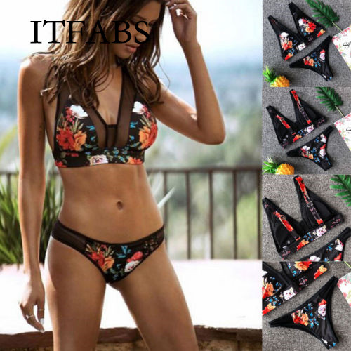 Thong Swimsuit Swimwear On Sportsamp; Women Bikini Padded Set Two Body In From Suits Tops Bottoms Piece Us5 Bra 29itfabs Entertainment Sets vwmN08Ony